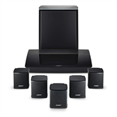 Home cinema system Bose Lifestyle 550
