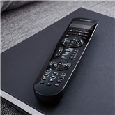 Home cinema system Bose Lifestyle 550