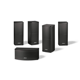 Home cinema system Bose Lifestyle 600