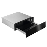 Built-in warming drawer AEG
