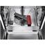 Built-in dishwasher AEG (13 place settings)