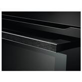 Integreeritav kompakt-mikrolaineahi AEG