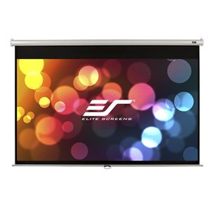Экран для проектора Elite Screens M119XWS1 M119XWS1