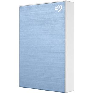 Väline kõvaketas Seagate Backup Plus Portable (5 TB)