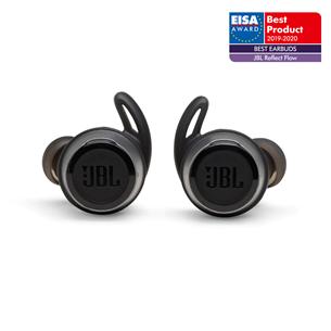 Täis juhtmevabad kõrvaklapid JBL REFLECT FLOW