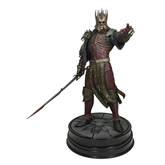 Figurine The Witcher 3 - King Eredin