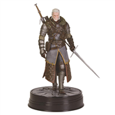 Figurine The Witcher 3 - Geralt