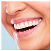 Elektriline hambahari Braun Oral-B Vitality 100