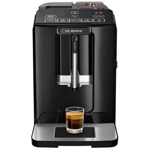 Espressomasin Bosch VeroCup100