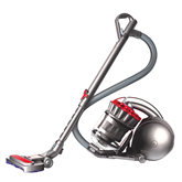 Vacuum cleaner Dyson Ball Multi Floor