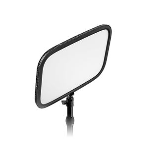 Tarvik LED valgusti Elgato Key Light
