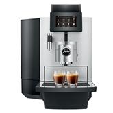 Эспрессо-машина Jura X10 Professional