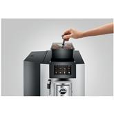 Espressomasin Jura X10 Professional