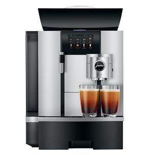 Espressomasin JURA GIGA X3 GEN II Professional 15229