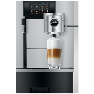 Espressomasin JURA GIGA X3 GEN II Professional