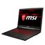 Sülearvuti MSI GL73 9SD