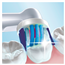 Elektriline hambahari Braun Oral-B Vitality 150