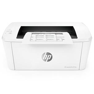 Printer HP LaserJet Pro M15a