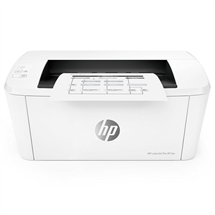 Laserprinter HP Laserjet Pro M15a