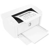 Принтер LaserJet Pro M15a, HP
