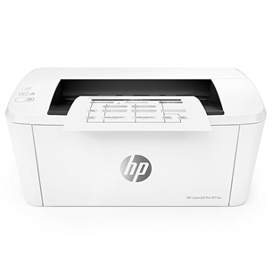 Принтер LaserJet Pro M15w Wireless, HP