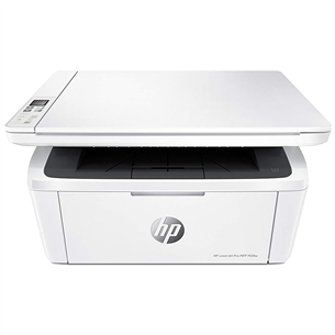 MF-Laserprinter HP Laserjet Pro MFP M28w Wireless