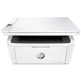 Multifunction laser printer HP LaserJet Pro M28w Wireless
