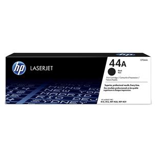 Tooner HP 44A (must)