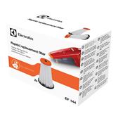 Filter for Electrolux ErgoRapido vacuum cleaner