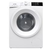 Washing machine Gorenje (7 kg)