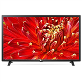 32 Full HD LED LCD-teler LG