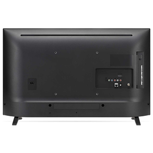 32'' Full HD LED LCD TV LG