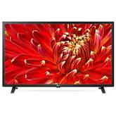 32 HD LED LCD TV LG