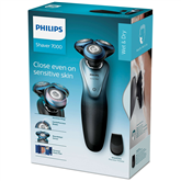 Бритва Series 7000, Philips