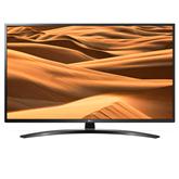 43 Ultra HD 4K LED телевизор, LG