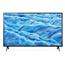 55 Ultra HD LED LCD-teler LG