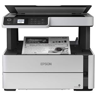 Многофункциональный принтер EcoTank M2140, Epson C11CG27403