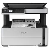 All-in-One inkjet printer EcoTank M2140, Epson