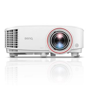 Проектор Home Cinema Series TH671ST, BenQ