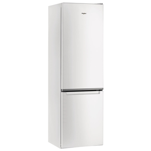 Холодильник Whirlpool (201 см) W5911EW