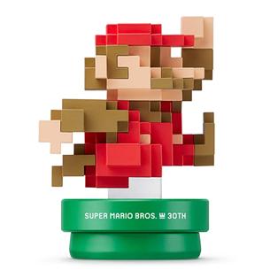 Amiibo Mario Classic (JP)