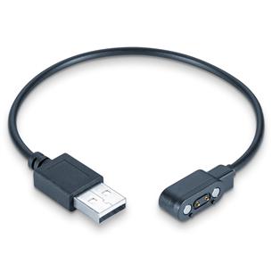 USB laadija AS87/97 aktiivsuse sensorile Beurer