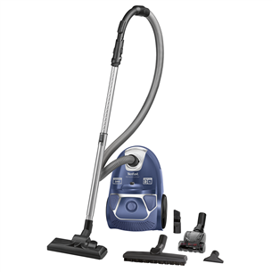 Vacuum cleaner Tefal Compact Power Animal Care TW3981