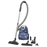 Vacuum cleaner Tefal Compact Power Animal Care