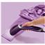 Käsi-aurukeskus Philips Steam&Go