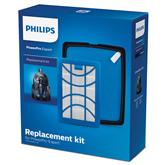 Filtrite vahetuskomplekt Philips