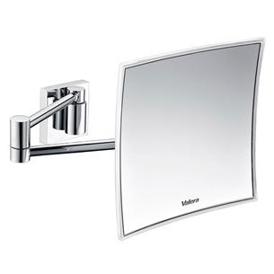 Зеркало с увеличением Valera ESSENCE Square 207.08