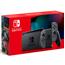 Mängukonsool Nintendo Switch V2