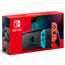 Gaming console Nintendo Switch V2
