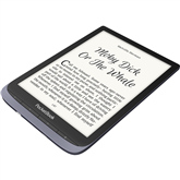 E-luger PocketBook InkPad 3 Pro